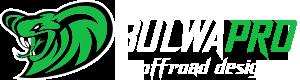 Bulwa Pro Off Road Design